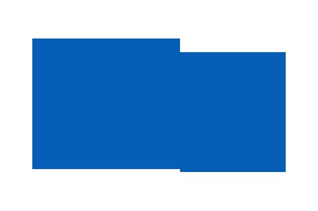 IKO Kite School